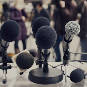 Curs Relații publice și comunciare